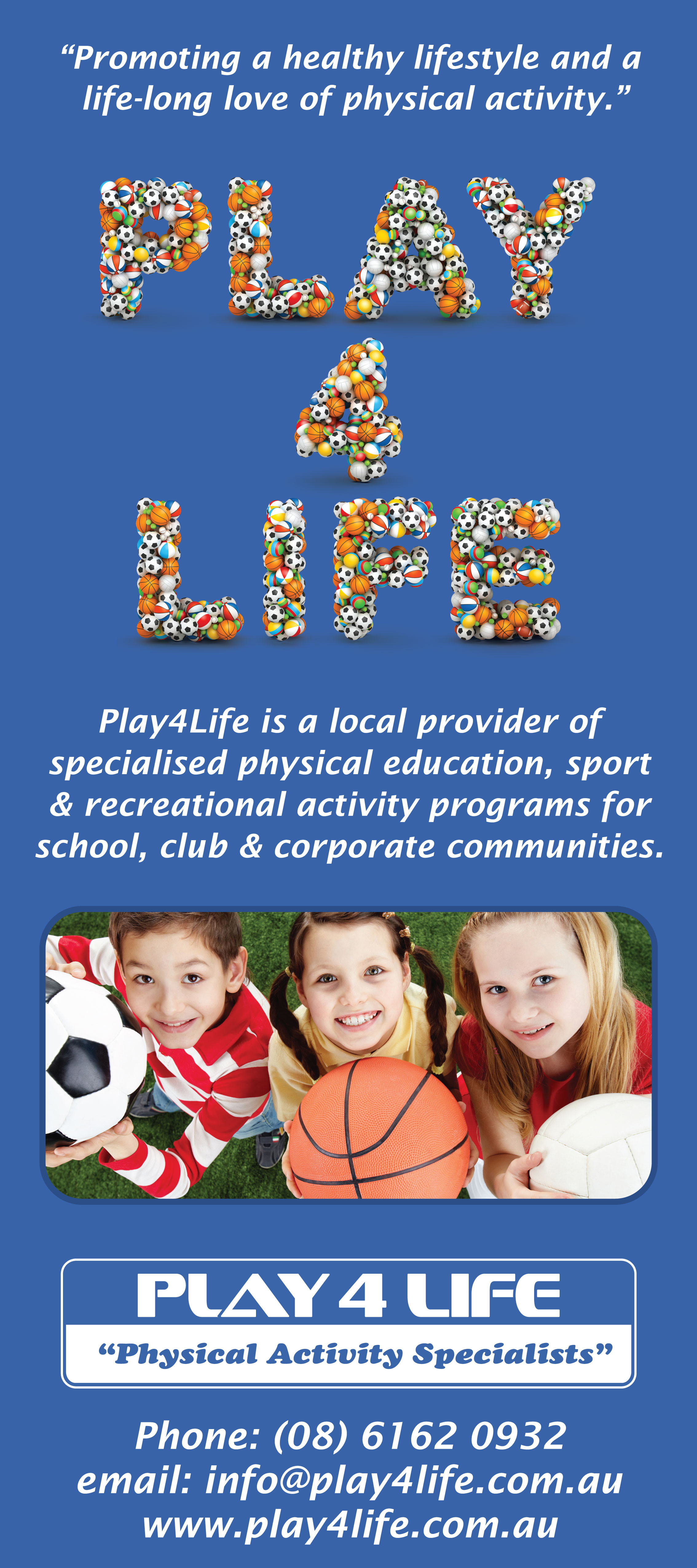 Play4Life-X-Frame-Banner-800x1800