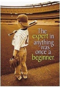 P4L Pic Baseball Motivation
